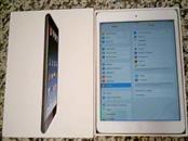APPLE Tablet IPAD MINI 2 A1432